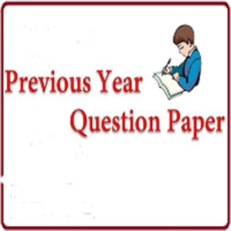 Start essay with question